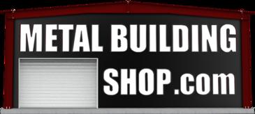 Metal Building Shop