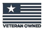 veteran-owned-and-operated Metal Buildings